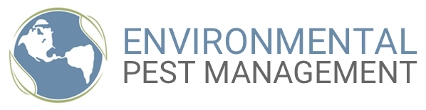 Enviromental+Pest+Management
